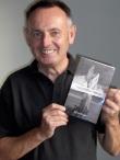 Steve Woods Author When Evil Visits
