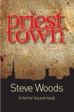 Priest Town